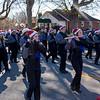RR at Duncan Christmas Parade-101