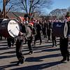 RR at Duncan Christmas Parade-81