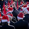 RR at Duncan Christmas Parade-16