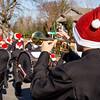 RR at Duncan Christmas Parade-89