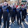 RR at Duncan Christmas Parade-108