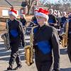 RR at Duncan Christmas Parade-78