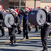 RR at Duncan Christmas Parade-155