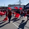 RR at Duncan Christmas Parade-166