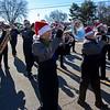 RR at Duncan Christmas Parade-69