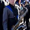 RR at Duncan Christmas Parade-26