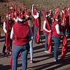 RR at Duncan Christmas Parade-21