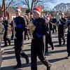 RR at Duncan Christmas Parade-83