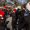 RR at Duncan Christmas Parade-92