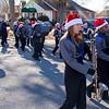 RR at Duncan Christmas Parade-106