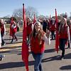 RR at Duncan Christmas Parade-120