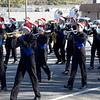 RR at Duncan Christmas Parade-148