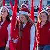 RR at Duncan Christmas Parade-5