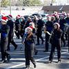 RR at Duncan Christmas Parade-143