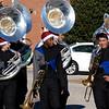 RR at Duncan Christmas Parade-14