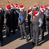 RR at Duncan Christmas Parade-22