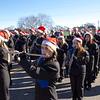 RR at Duncan Christmas Parade-123