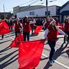 RR at Duncan Christmas Parade-167