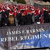 RR at Duncan Christmas Parade-18