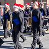 RR at Duncan Christmas Parade-153