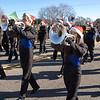 RR at Duncan Christmas Parade-135