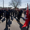 RR at Duncan Christmas Parade-56