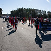 RR at Duncan Christmas Parade-32