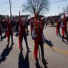 RR at Duncan Christmas Parade-53