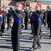 RR at Duncan Christmas Parade-157