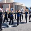 RR at Duncan Christmas Parade-48