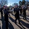 RR at Duncan Christmas Parade-70