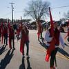 RR at Duncan Christmas Parade-52