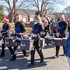 RR at Duncan Christmas Parade-79