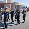 RR at Duncan Christmas Parade-49