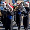 RR at Duncan Christmas Parade-159
