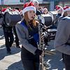 RR at Duncan Christmas Parade-173