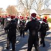 RR at Duncan Christmas Parade-140