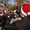 RR at Duncan Christmas Parade-90