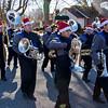 RR at Duncan Christmas Parade-111