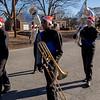 RR at Duncan Christmas Parade-88