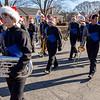 RR at Duncan Christmas Parade-86