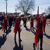 RR at Duncan Christmas Parade-54