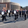 RR at Duncan Christmas Parade-43