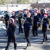 RR at Duncan Christmas Parade-144