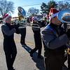 RR at Duncan Christmas Parade-72