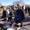 RR at Duncan Christmas Parade-130