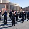 RR at Duncan Christmas Parade-38