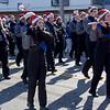 RR at Duncan Christmas Parade-169