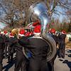 RR at Duncan Christmas Parade-95