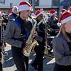 RR at Duncan Christmas Parade-172